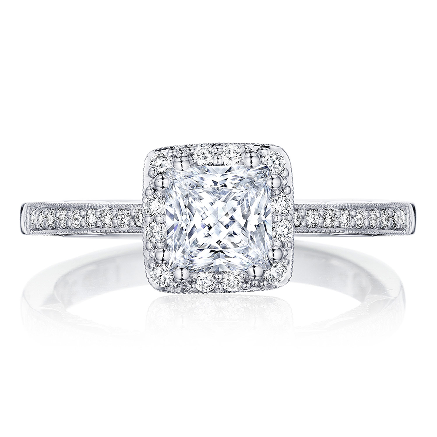 https://www.ackermanjewelers.com/upload/product/P103PR.jpg