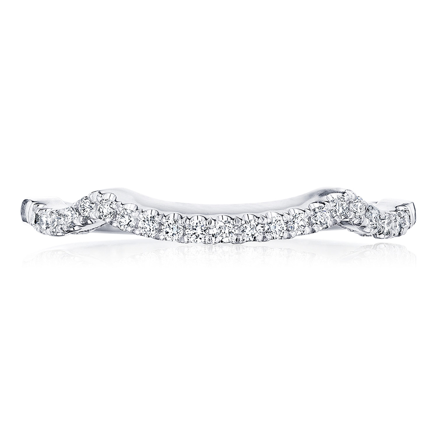 https://www.ackermanjewelers.com/upload/product/P105B.jpg