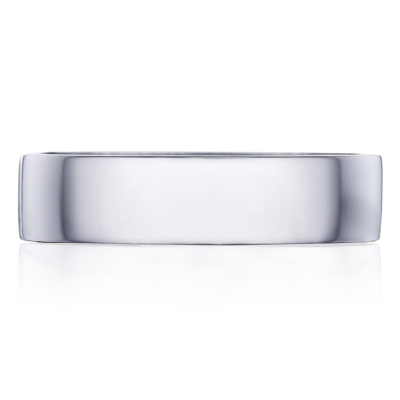https://www.ackermanjewelers.com/upload/product/P601.jpg