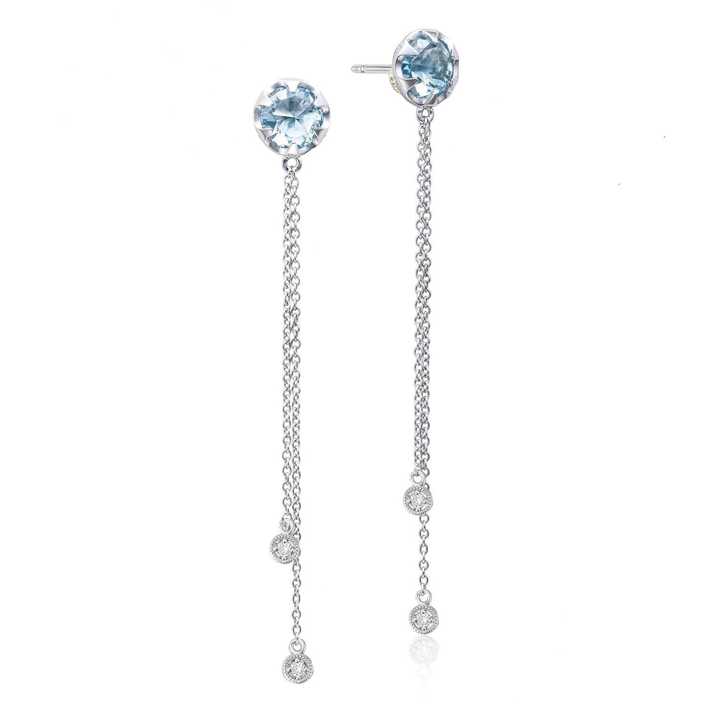 https://www.ackermanjewelers.com/upload/product/SE21202.jpg