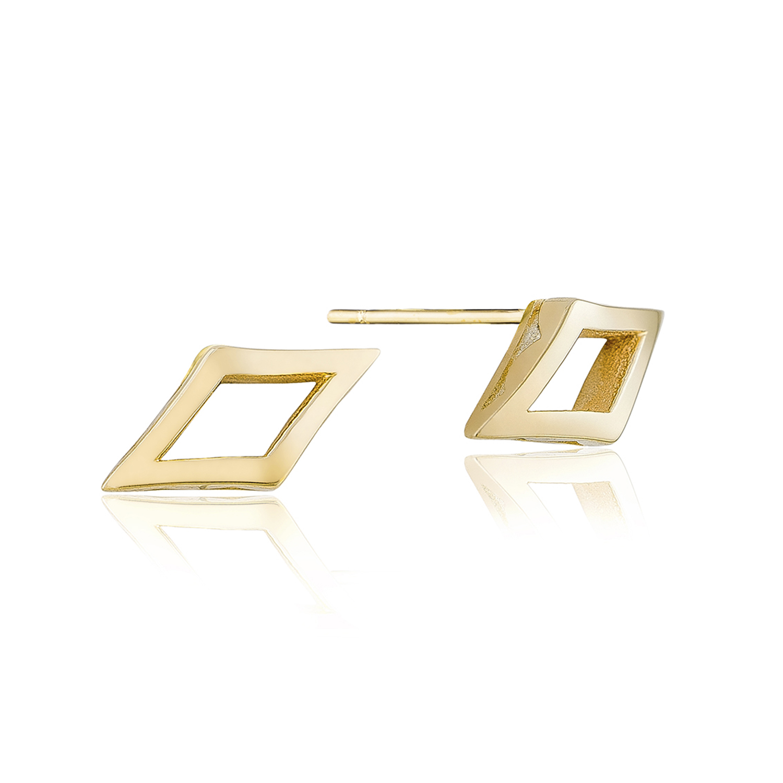 https://www.ackermanjewelers.com/upload/product/SE228Y.jpg