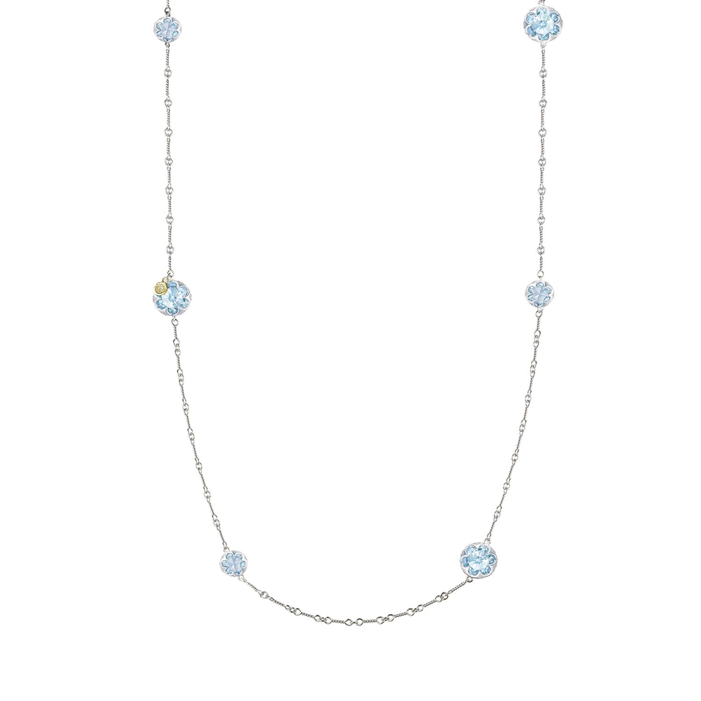 https://www.ackermanjewelers.com/upload/product/SN20302.jpg