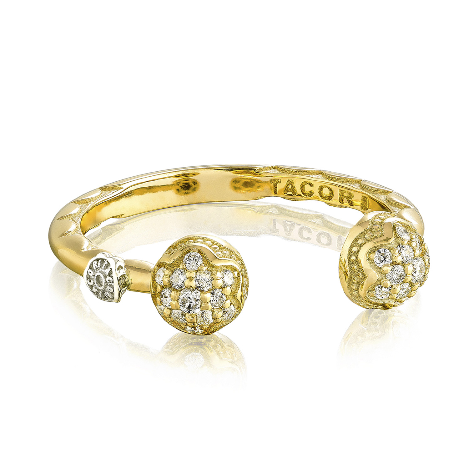 https://www.ackermanjewelers.com/upload/product/SR209Y.jpg