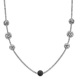 https://www.ackermanjewelers.com/upload/product/TEMP--171215-125732-01-16-95596.jpg