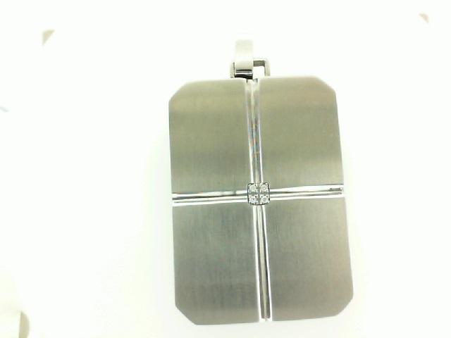 https://www.ackermanjewelers.com/upload/product/temp--131221-140647-01-08-73101.jpg